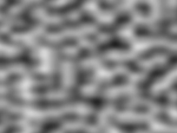 Perlin noise in C++11   Solarian Programmer